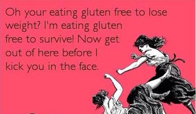 gluten-free-kick-face